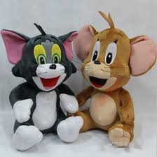 tom jerry cartoons toys tom jerry cartoons toys sale
