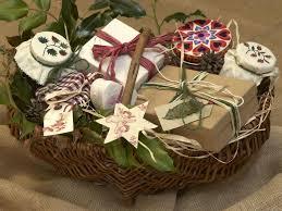 sweet basket hgtv
