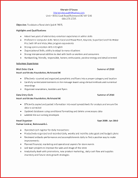 warehouse resume exles 20 resume objective exles for warehouse worker lock resume