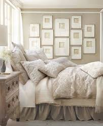 Brothers Bedding Marty Bass Brothersbedding On Pinterest