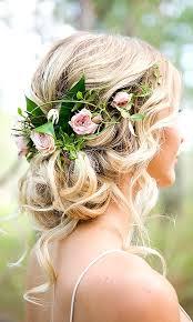 hair for weddings 42 wedding hairstyles bridal updos wedding hairstyles