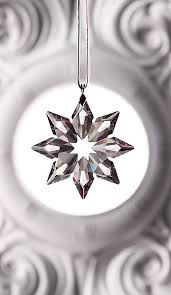 36 best swarovski images on swarovski crystals