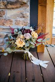 Wedding Flowers October October Wedding In Colorado Fall Wedding 100 Layer Cake