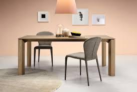 extendable design table 290 cm