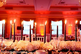 indian wedding decorators in ny pearl river ny indian wedding by house of talent studio