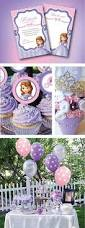 21 best kenzie u0027s 2nd birthday ideas images on pinterest birthday