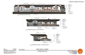 Mcg Floor Plan by Communities Archives Rocky Mountain Senior Housing