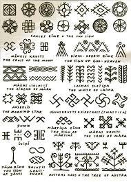 81 best tattoo images on pinterest sanskrit tattoo tattoo ideas