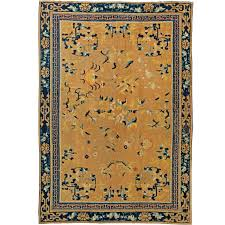 Antique Chinese Rugs Antique Chinese Deco Rug Asian Rugs Modern And Chinese Antiques