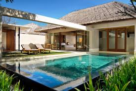 swimming pool swimming pool cabana designs house foruum co with