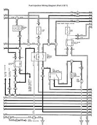 yamaha cdi wiring diagram the wiring diagram for pw50 gooddy org
