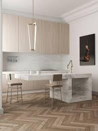 Kitchen Interiors Design Best 25 Art Deco Kitchen Ideas On Pinterest Art Deco Home Art