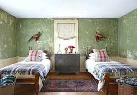 Spare Bedroom Decorating Ideas Guest Bedroom Decorating Ideas Budget Brilliant Storage Tricks For