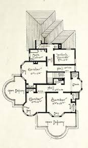 lynnewood hall 2nd floor gilded era mansion floor plans the carolands chamber floor looking back though i really