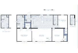 4 bedroom double wide floor plans premier homes shreveport in shreveport la manufactured home dealer