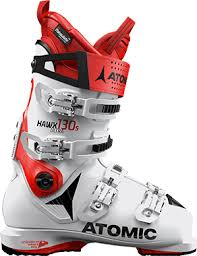 s narrow boots canada ski boots hawx ultra 130 s atomic com atomic com