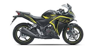 cbr bike price in india honda cbr250r 2018 price just launched images specs mileage