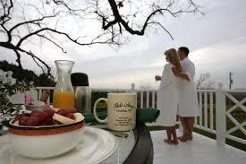 Romantic Bed And Breakfast Ohio Hideaway Country Inn Award Winning Boutique Bed U0026 Breakfast Of Ohio