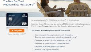 Arkansas prepaid travel card images Suntrust platinum elite mastercard review 500 sign up bonus png