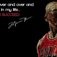 quote wallpapers photo collection cool basketball quotes wallpapers