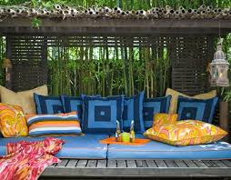 Backyard Rooms Ideas by 45 Best Ideas Small Patios Images On Pinterest Landscaping