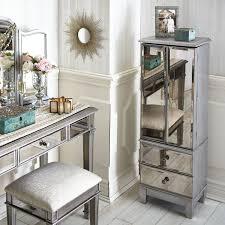 design attractive furniture pier 1 hayworth with glass silver