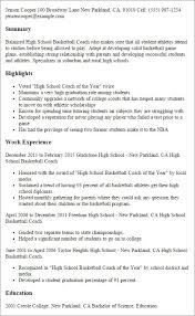 beautiful cheerleading coach cover letter images podhelp info