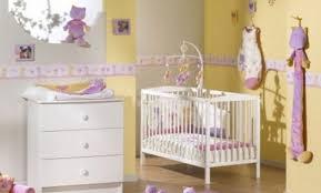 chambre bébé garçon pas cher décoration deco chambre bebe garcon pas cher 17 metz deco
