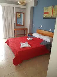 Family Bedroom Family Room U2013 Sunny Days Hotel U2013 Rhodes