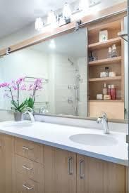 Bathroom Mirror Hinges Wall Mounted Medicine Cabinet No Mirror Bathroom Medicine Cabinet
