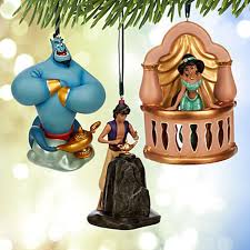 500 best disney ornaments images on backdrops