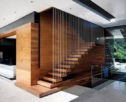 cantilever homes renovate your home with the new designs and styles of cantilever