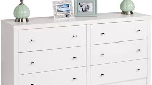 walmart bedroom furniture dressers incredible walmart bedroom furniture dressers intended for
