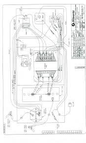 house wiring circuit diagram carlplant