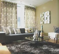 diy home decor ideas budget 17 luxury diy rug ideas for interior decorating on a budget