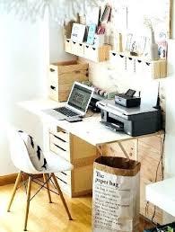 rangement bureaux rangement pour bureau rangement pour bureau rangement bureaux bureau