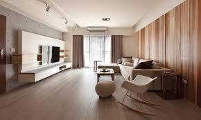 home decor living room ideas long narrow living room interior