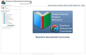 Curriculum Mapping What Does An Open Source K 12 Web Portal Look Like U2013 Web