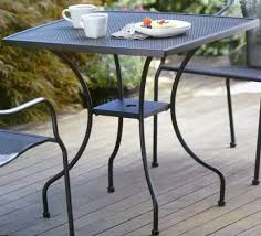 patio table with umbrella hole lovely outdoor bistro table with umbrella hole patio table umbrella