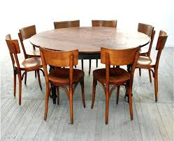 table leaf extension slides round table with leaf hooker furniture round dining table with leaf