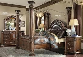 B Q Bedroom Furniture Offers Outstanding Aarons King Size Bedroom Sets Bedroom Wallpaper Bq