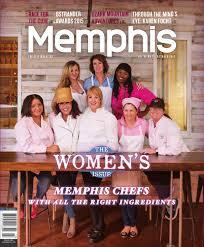 lexus of memphis ridgeway memphis magazine october 2015 by contemporary media issuu