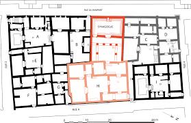 file dura europos l7 city block svg wikimedia commons