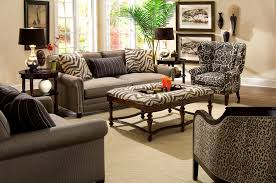 accessories terrific african bedroom furniture and its benefits
