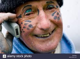 world u0027s most tattooed man stock photos u0026 world u0027s most tattooed man