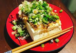 comment cuisiner du tofu comment cuisiner le tofu vivre à