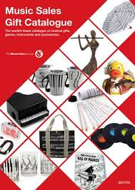 sales gift catalogue 2017 by sales marketing issuu