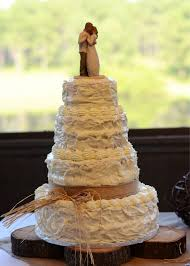 willow tree wedding cake topper terrific willow tree wedding cake topper 77 with additional