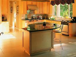Design A Kitchen Online by How To Design A Kitchen Kitchen And Decor