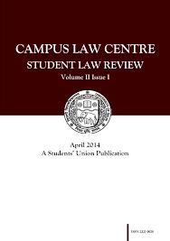 Ndu Attestation Letter establishing the jurisprudence of instant pdf available
